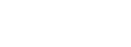 McCracken Auto Services (1989) Ltd